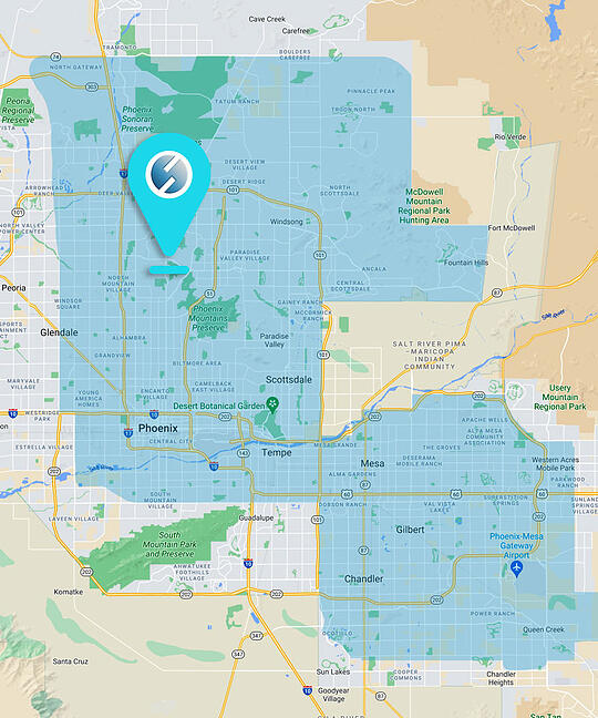 Phoenix-Metro-Map-V3
