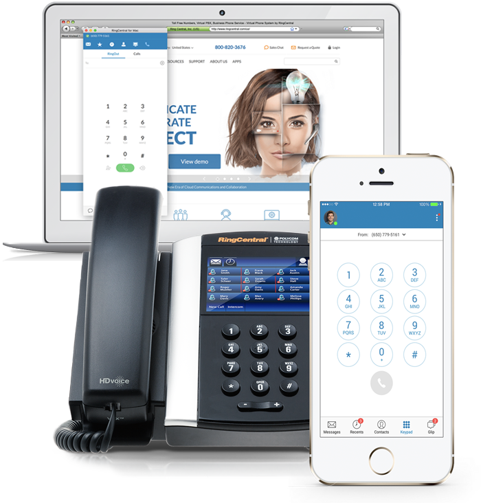 feature2_voip_image