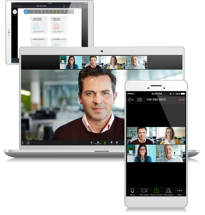 feature3_voip_image