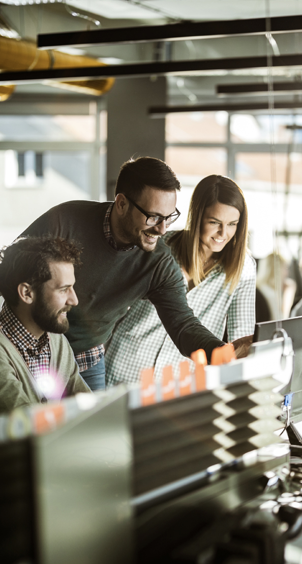 Make Your Internal IT Team More Effective