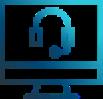 future proof icon