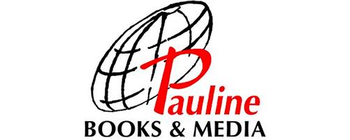 Pauline Media