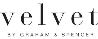 Velvet By Graham