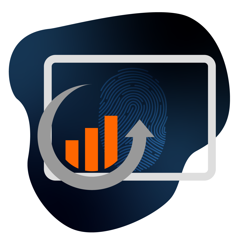 Dark Web ID Credential Monitoring