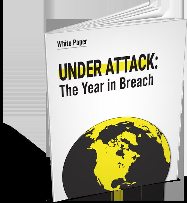 under-attack-e-book