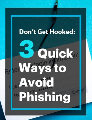 3-ways-avoid-phishing