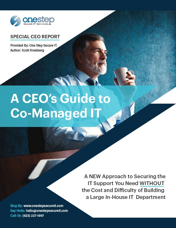 A_CEOs_Guide_to_CoManaged_IT_Cover