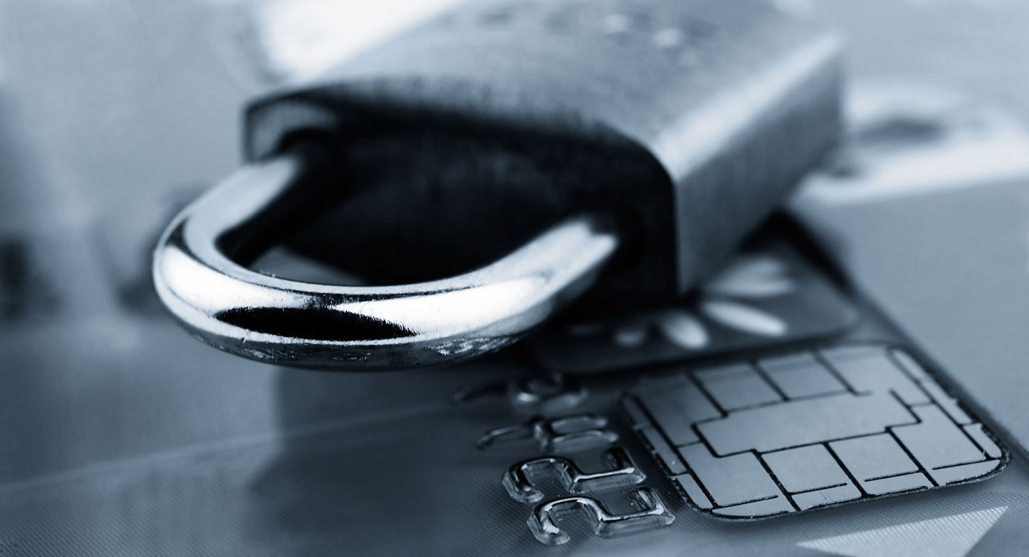 Blog-Staggering-Statistics-Retail-Security