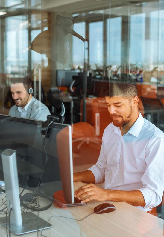IT Services in Scottsdale, Arizona