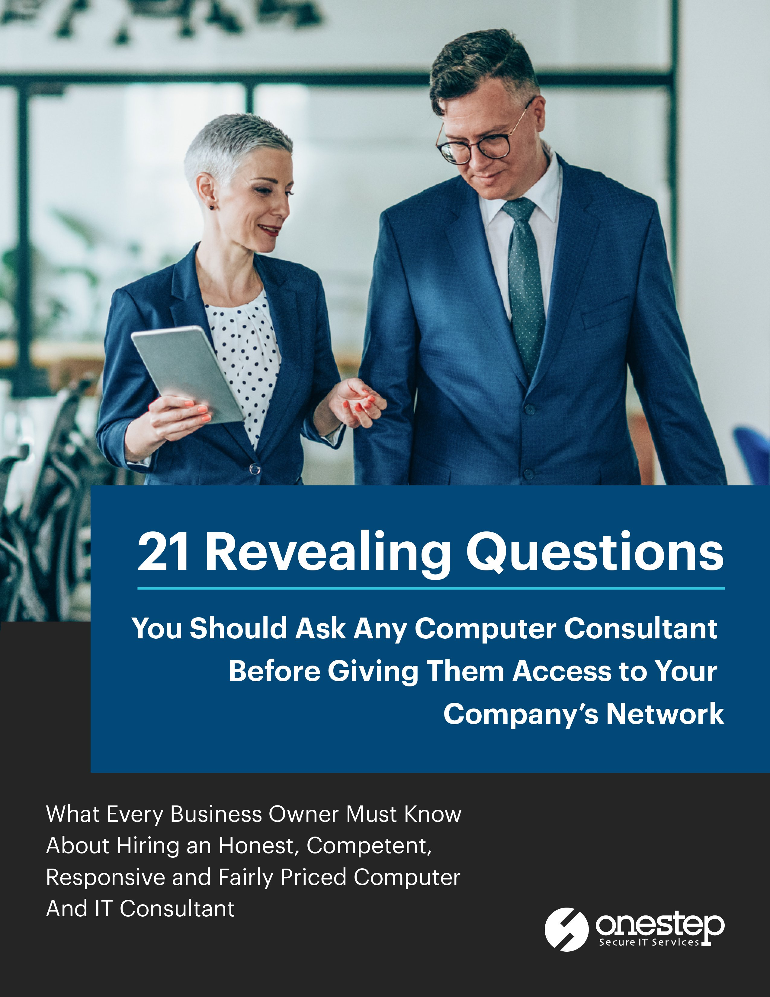 21_Revealing_Questions_Cover