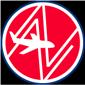 Aerospace Company Logo