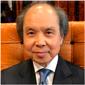 Alfred Chan Headshot