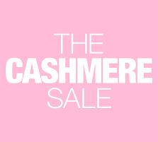https://cdn2.hubspot.net/hubfs/4829697/_2019_secure_IT/Misc/the-cashmere-sale-2.png