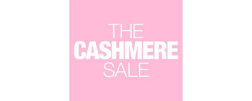 https://cdn2.hubspot.net/hubfs/4829697/_2019_secure_IT/Partner%20and%20Testimonial%20Logos/the-cashmere-sale.png