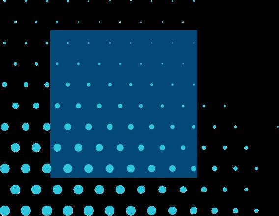 banner-dots
