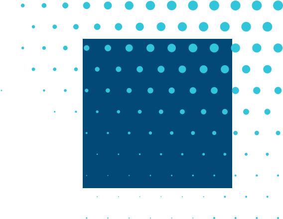 banner-dots-top