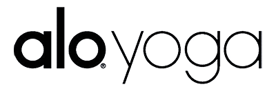 https://cdn2.hubspot.net/hubfs/4829697/alo-yoga-transparent-400px2.png