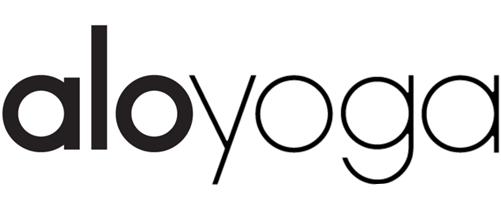 https://cdn2.hubspot.net/hubfs/4829697/alo-yoga.png